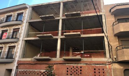 Edificio en venta en Puçol