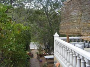 Alquiler Vivienda Casa adosada estivella, zona de - gilet