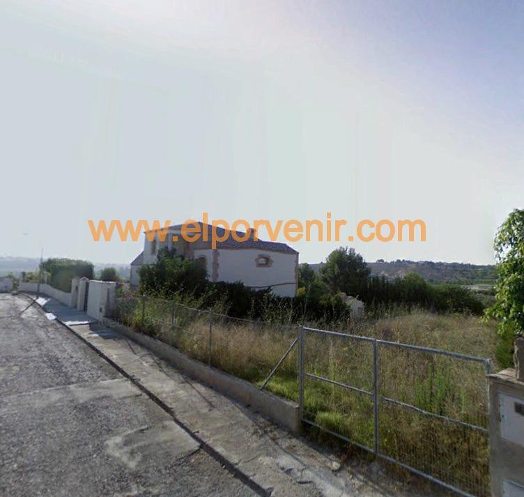 Solar urbà  Monte real. Parcela en torrent en la urbanización monte real con 1.061 m2 ur