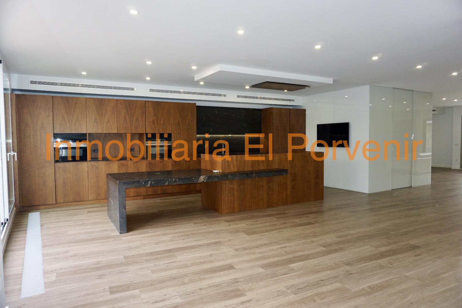 Location Maison  Alaquàs, zona de - alaquàs. Espectacular vivienda de diseño en alaquas, con 637 m2 construid