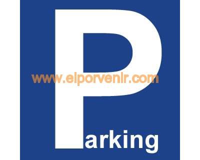 Lloguer Aparcament cotxe  Calle valencia, 5. 11 plazas de garaje venta y alquiler en la calle valencia junto