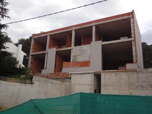 Venta Vivienda Casa-Chalet torrent, zona de - torrent