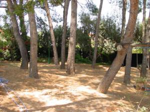 Chalet en Venta en Torrent - El Vedat - Santa Apolonia / El Vedat - Santa Apolonia