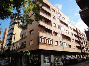 Alquiler Vivienda Piso torrent - zona avenida al vedat