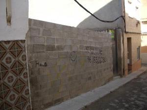 Terreno Residencial en Venta en San Juan, 25 / L'Olleria