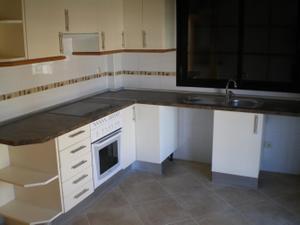 Casa-Chalet en Alquiler en San Isidro / Venturada