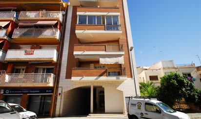 Geschäftsräume zum verkauf in Tarragona Provinz
