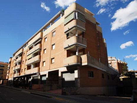 Garagenstellplätze zum verkauf in Tarragonès