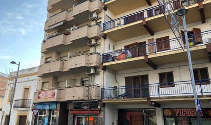 Inmuebles de FINQUES LA TORRE de alquiler en España