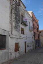 Finca rústica en Venta en Torredembarra, Zona de - Torredembarra / Torredembarra
