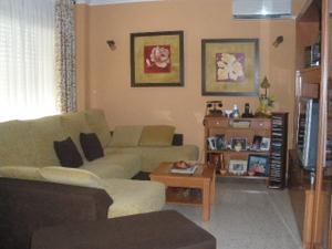 Casa adosada en Venta en Campanillas- Parque Tecnológico / Campanillas