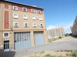 Casas de compra con calefacción en Buztintxuri, Pamplona / Iruña