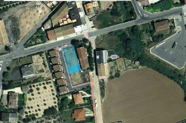 Residential zum verkauf in La Harinera, Los Arcos