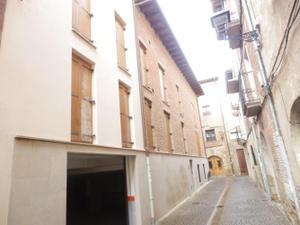 Apartamento en Venta en Navarra - Puente la Reina / Gares / Puente la Reina / Gares