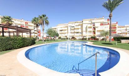Viviendas y casas en venta en Playa La Marquesa, Tarragona