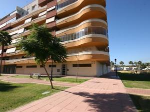 Casas de compra en Estepona