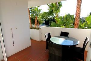 Apartamento en Venta en Federico Garcia Lorca / Parque de la Paloma