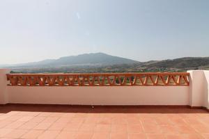 Casa adosada en Venta en Penélope / Coín