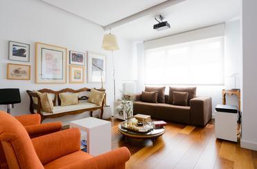 Wohnung zum verkauf in Paseo Fernando el Católico,  Zaragoza Capital