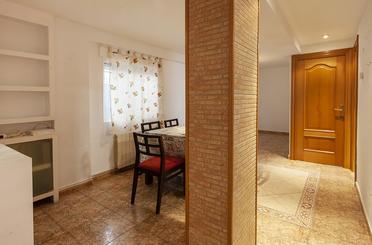 Wohnung zum verkauf in Calle Río Cinca,  Zaragoza Capital