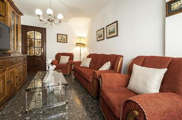 Wohnung zum verkauf in Calle Antonio Rocasolano,  Zaragoza Capital