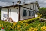 Vivienda Chalet nueva villa