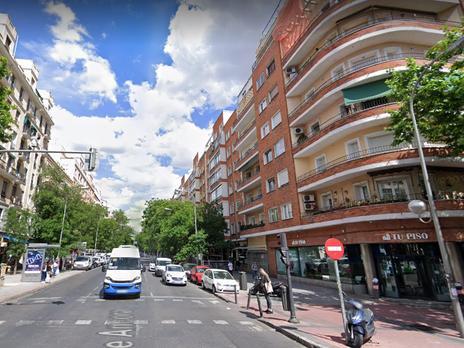 Locales En Traspaso En Madrid Capital Fotocasa