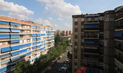 Viviendas y casas en venta en Parque Lineal del Arroyo del Soto, Madrid