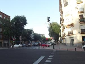 Alquiler Vivienda Piso general lacy