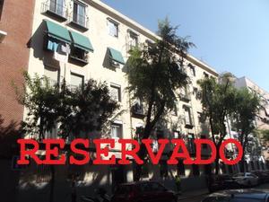 Piso en Alquiler en Canarias / Arganzuela