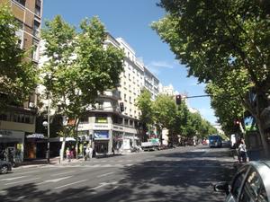 Apartamento en Alquiler en Ancora / Arganzuela