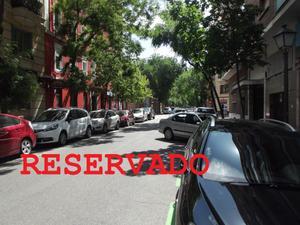 Piso en Venta en Murcia / Arganzuela