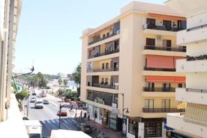 Apartamento en Venta en Estepona Centro - Centro Urbano / Estepona Centro