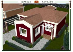 Alquiler Vivienda Casa-Chalet illescas, zona de - illescas