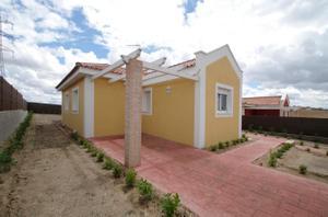 Chalet en Alquiler en Yuncos, Zona de - Yuncos / Yuncos