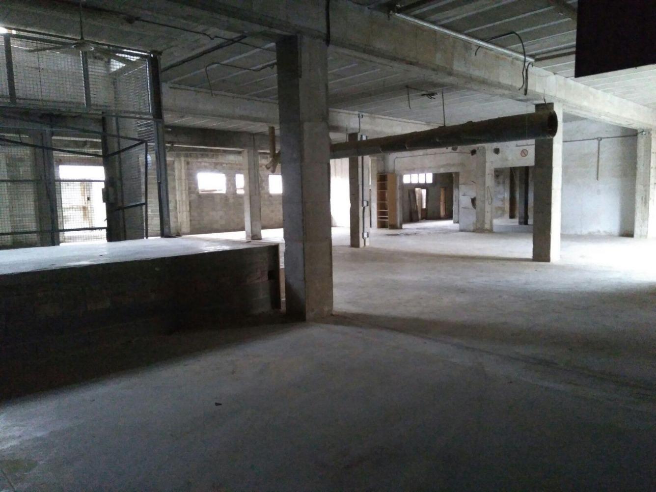 Building  Llevant, zona de - Manacor