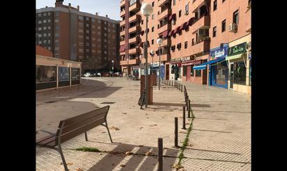 Locales en venta en Parque Brigadas Internacionales, Madrid