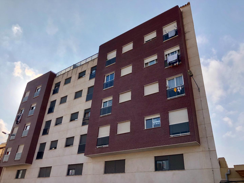 Location Appartement  Calle transformador, 27