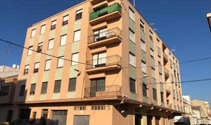 Pisos de Bancos en venta en Castellón Provincia