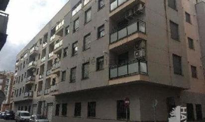 Viviendas y casas en venta en Almazora / Almassora