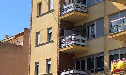 Wohnung zum verkauf in Calle de Santo Tomás, 38, Centro