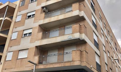 Grundstück in GESTIÓ INMOBILIARIA ALMAZORA zum verkauf in España