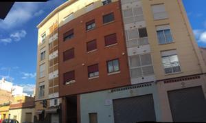 Piso en Venta en San Luis / Almazora / Almassora
