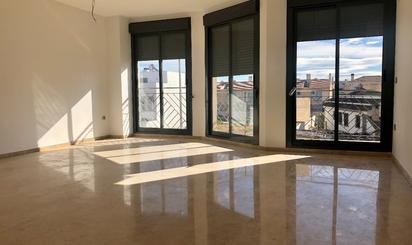 Wohnung zum verkauf in Vicent Serra Llaurador, 47, Centro