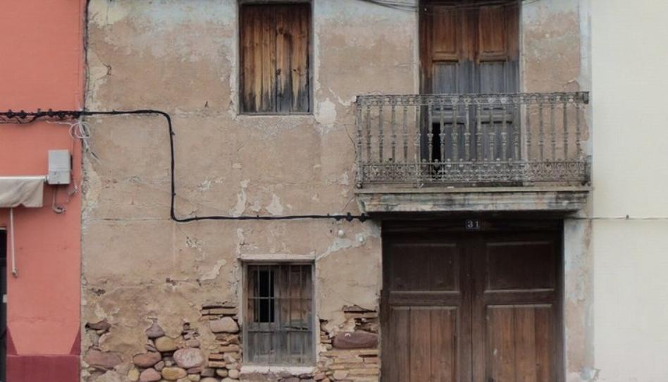 Foto 1 de Casa o chalet en venta en Alquerías del Niño Perdido, Castellón