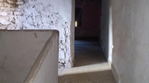 Foto 3 de Casa o chalet en venta en Alquerías del Niño Perdido, Castellón