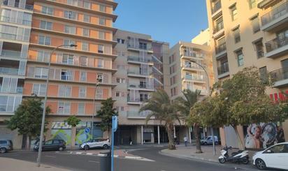 Piso en venta en Sacerdote Isidro Albert, Alicante / Alacant