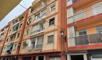Piso en venta en Arzobispo Company,  Valencia Capital