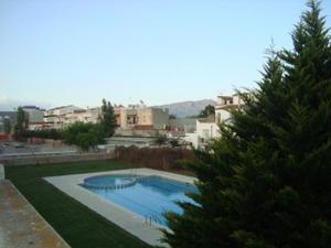 Apartamento en Venta en Puigmal Parc / Castelló d'Empúries
