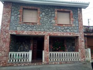 Casas de alquiler en Asturias Provincia